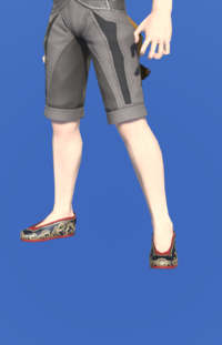 Model-Taoist's Shoes-Male-Miqote.png
