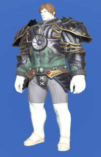Model-The Guardian's Breastplate of Striking-Male-Roe.png