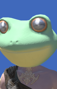 Model-Toad Head-Male-AuRa.png