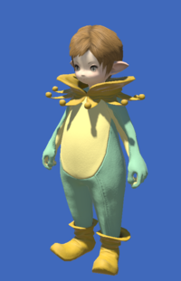 Model-Toad Suit-Female-Lalafell.png