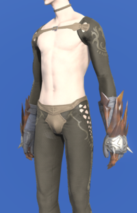 Model-Tortoiseshell Scale Fingers-Male-Elezen.png