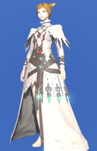 Model-True Linen Robe of Healing-Female-Miqote.png