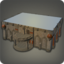 Oasis Mansion Wall (Stone) Icon.png