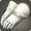 Raptorskin Smithy's Gloves Icon.png