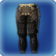 Replica High Allagan Breeches of Aiming Icon.png
