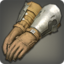 Steel Vambraces Icon.png