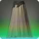True Linen Skirt of Fending Icon.png