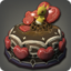 Valentione's Cake Icon.png