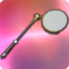 Aetherial Electrum Monocle Icon.png