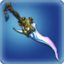 Air Knives Icon.png