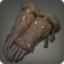 Archaeoskin Gloves of Gathering Icon.png