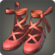 Bridesmaid's Sandals Icon.png