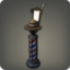 Crystal Bell Icon.png