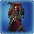 Diabolic Coat of Casting Icon.png