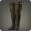 Expeditioner's Thighboots Icon.png