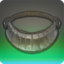 Explorer's Choker Icon.png