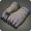 Felt Halfgloves Icon.png