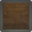 Hingan Flooring Icon.png