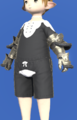 Model-Adamantite Gauntlets of Fending-Male-Lalafell.png