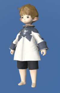 Model-Aetherial Cotton Halfrobe-Male-Lalafell.png