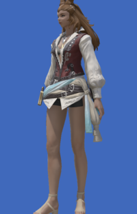 Model-Altered Woolen Shirt-Female-Viera.png