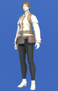 Model-Apprentice's Doublet-Female-Roe.png