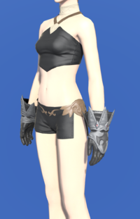 Model-Archaeoskin Gloves of Casting-Female-Hyur.png