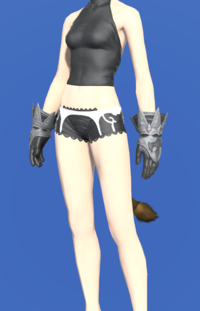 Model-Archaeoskin Gloves of Casting-Female-Miqote.png