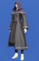 Model-Austere Cowl-Female-Roe.png