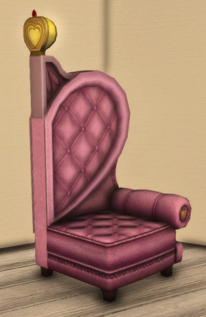 Model-Authentic Broken Heart Chair (Right).png