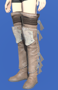 Model-Buccaneer's Boots-Female-Hyur.png