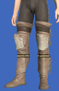 Model-Buccaneer's Boots-Male-Hyur.png