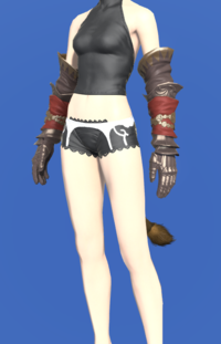 Model-Carborundum Gauntlets of Aiming-Female-Miqote.png