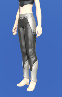 Model-Chimerical Felt Breeches of Healing-Female-Hyur.png