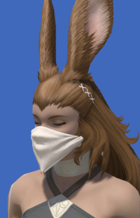 Model-Cotton Scarf-Female-Viera.png