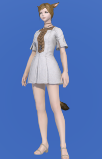 Model-Cotton Tabard-Female-Miqote.png