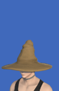 Model-Doctore's Hat-Male-Hyur.png