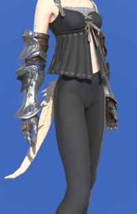 Model-Doman Iron Gauntlets of Maiming-Female-AuRa.png