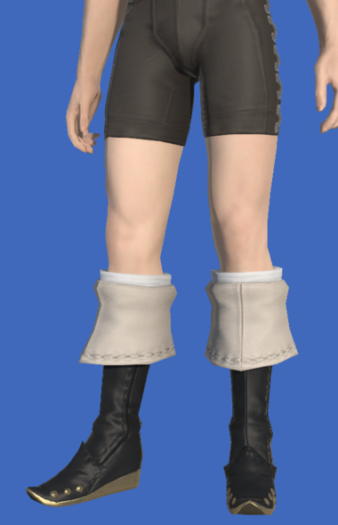 Model-Eikon Leather Boots of Healing-Male-Hyur.png
