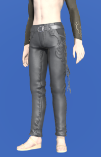 Model-Falconer's Bottoms-Male-Elezen.png