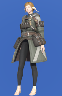 Model-Filibuster's Gambison of Striking-Female-AuRa.png