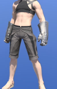 Model-Heavy Iron Gauntlets-Male-Miqote.png