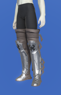 Model-Hussar's Jackboots-Female-Roe.png