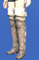 Model-Initiate's Thighboots-Female-Hyur.png