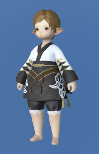 Model-Lady's Yukata (Black)-Female-Lalafell.png