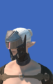 Model-Late Allagan Mask of Fending-Male-Elezen.png