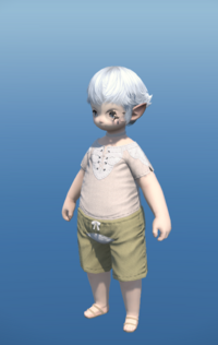 Model-Loyal Butler's Monocle-Male-Lalafell.png