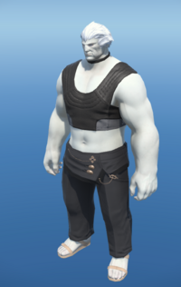 Model-Loyal Butler's Slacks-Male-Roe.png