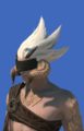 Model-No.2 Type B Goggles-Male-AuRa.png