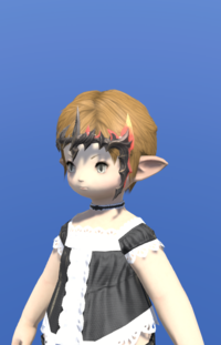 Model-Rathalos Helm (F)-Female-Lalafell.png